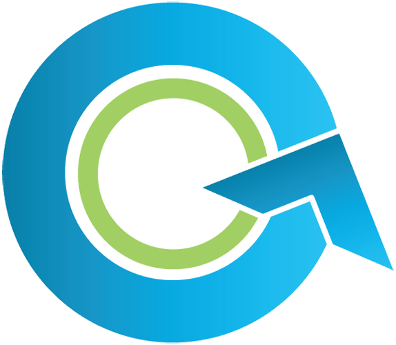 NachhaltigmehrWert - Logo