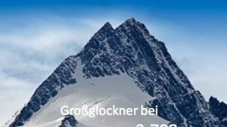 Alpinismus und Unternehmensplanung.pdf (Seite 2 von 4)