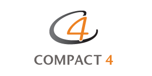 Compact 4