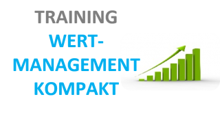 Training Wertmanagement Kompakt