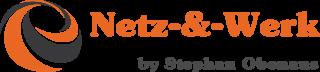 Logo netz und werk