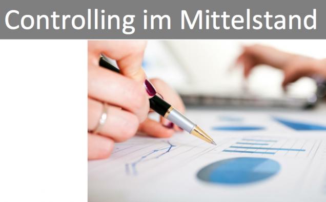 Controlling-im-Mittelstand