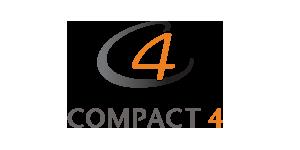 Compact 4
