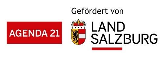Agenda 21 Land Salzburg